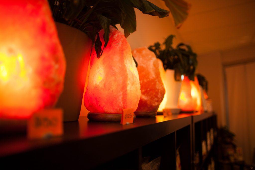 Health Benefits Of Himalayan Salt Lamp Stunning Himalayan Salt Lamps Saltuary