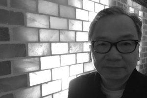 Paul Tang