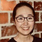 Hiromi Sato
